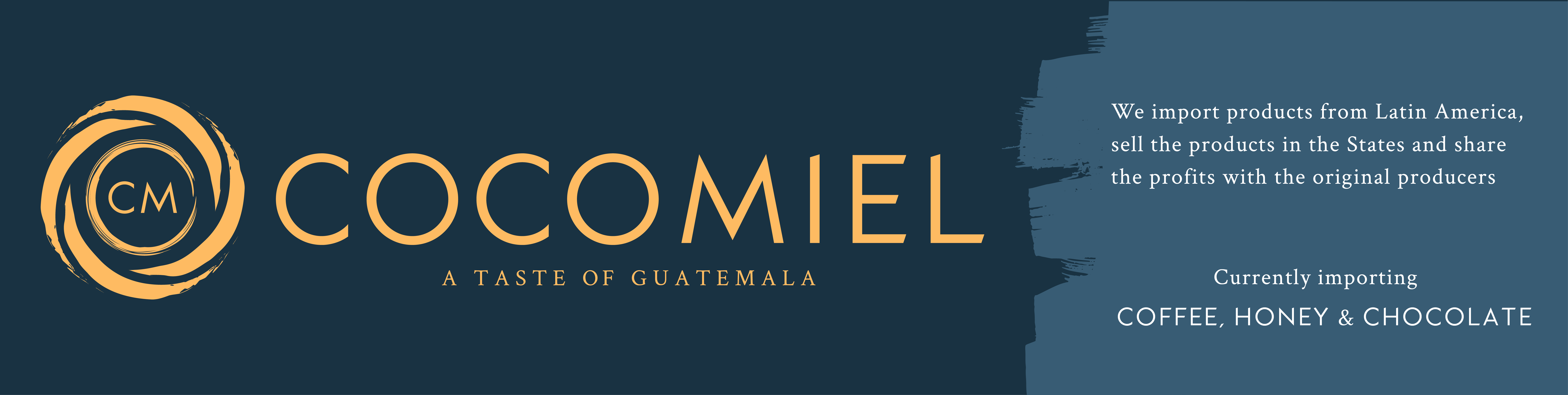 CocoMiel